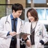 Because It's -You (Romantic Doctor, Teacher Kim Ost Part 2)