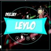 98 - INTRO PIOLA - DILE QUE TU ME QUIERES - Ozuna -Deejay Leylo -Downloads