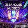 DEEP HOUSE - NU DISCO - Session 7 - Alper Bosuter mp3