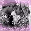 Chana Mereya & Kabira Ocean Mix (AmannBeyond) mp3