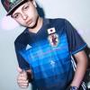 MC L DA VINTE, Mc LDuK & MC STAR - TE APLICO O VERDE - DJ PH DA SERRA -