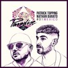 Paradise On Earth 01 Mexico CD2 - Patrick Topping (MiniMix)