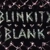 Blinkity Blank (MP3 320kbps free download)