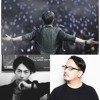 Dean Fujioka - History Maker (TJO Remix) (Preview)