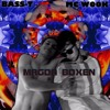 Magda Boxen (feat. Bass-T & MC Wook)