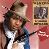 Wild West (Prod. ChrisKtheProducer)