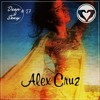 Alex Cruz - Deep & Sexy Podcast #27 (Morocco Special) mp3