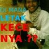 LOCO(Kocok) O Aja Ya Kan (Diss YL) Spesial For Anak Timur (Anti LexSuggar)