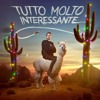 Fabio Rovazzi - Tutto Molto Interessante