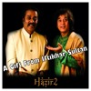 Koi Gila Koi Shikwa Zara Rahe Tumse By Hariharan & Zakir Hussain Hazir 2 Album