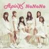 NoNoNo_Apink