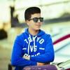 Download احمد التونسي وعبد السلام لسه فاكر Mp3
