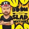 Le Rodrigues - Boom Slap Mixtape