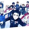 Download Almavivo - Single [Yuri!!! On Ice] Mp3