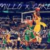 "Millo Maddix X Coke Da Coolest-""Fadeaway Freestyle"""