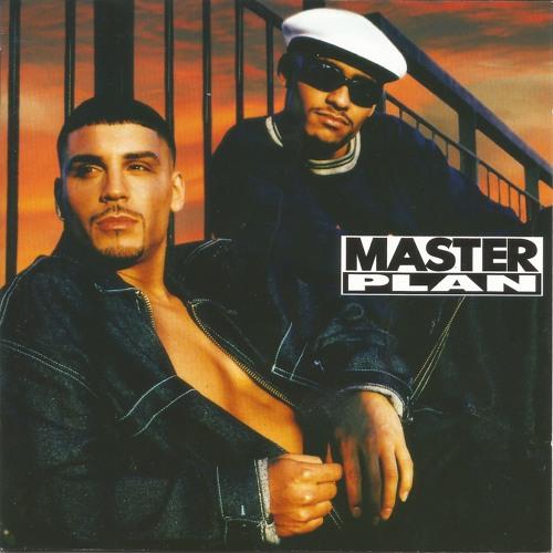 Master Plan (Mix)
