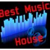 [Dubstep] Nextars - Tremble / Best Music House (music free)