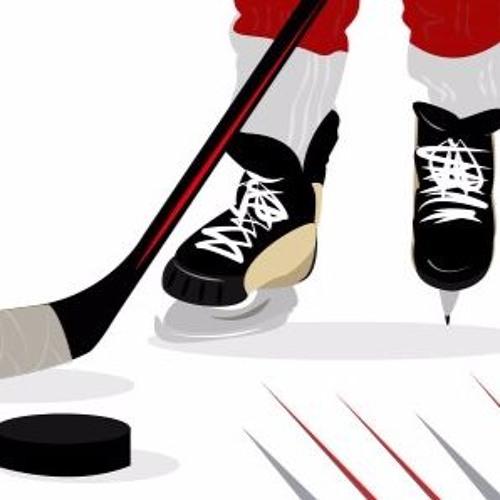 Michael Landsberg of TSN Shares his Hockey Story