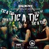 HARMONY - TIC A TIC FEAT D.DREAM & FACTORY MAKER