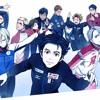 Download Terra Incognito - Single [Yuri!!! On Ice] Mp3