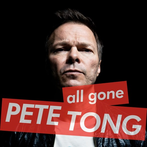 Mar - T - Pete Tong 'AGPT' US Radio Show (28 - 11 - 16)