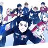 Download Yuri On Ice - Single  [Yuri On Ice!!!] Mp3