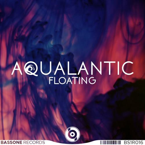 Aqualantic - Floating