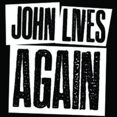 John Lives Again - End Credits
