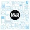 London Elektricity x Danny Byrd - Snakes + Ladders [Friction's Fire BBC Radio 1]