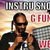 Snoop Dogg (The Eastsidaz) - G'd Up (Pandrezz G Funk Remix)