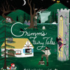 The Complete Grimm's Fairy Tales by The Brothers Grimm, read by Jim Dale, Janis Ian, Alfred Molina, Katherine Kellgren
