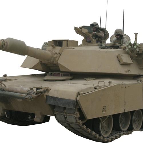 Points from the Key Podcast: Ep. 26 – Tankapalooza