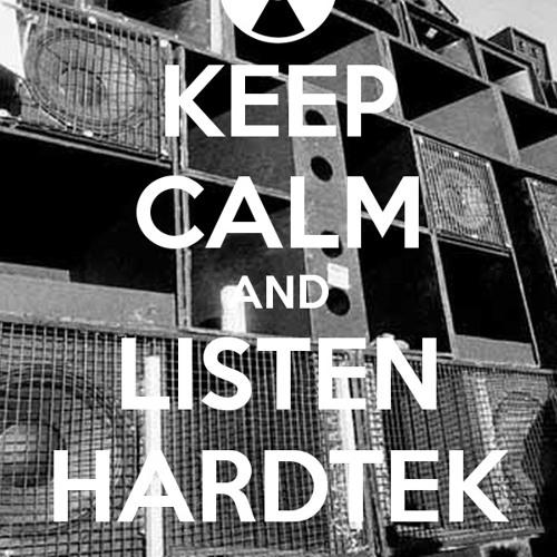 hardtek mp3