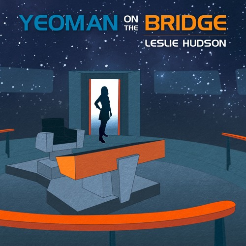 Yeoman on the Bridge - Bonus Tracks