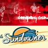 Download COMPANY CROW at The SunDowner Mp3
