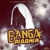 Aidonia - Banga (Raw)- 2face Riddim - December 2016