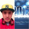 Punjabi Song - Remix Nonstop End Of 2016