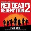 Red Dead Redemption 2 - Analisis Del Trailer