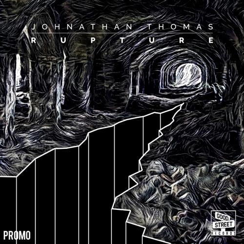 Johnathan Thomas - Rupture (Walters Remix)[Premiere]