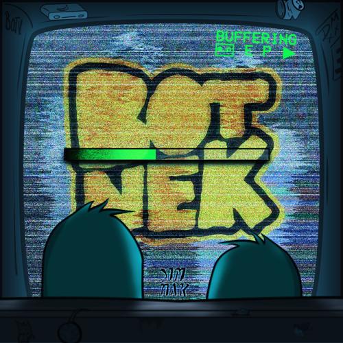 Botnek - Simple Sounds