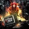 Striker - Die Bitch (Iridium Remix) [VDR001]