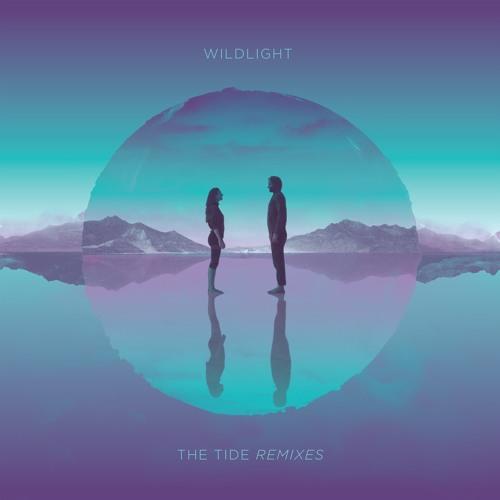 Wildlight - The Tide Remixes