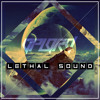 Lethal Sound [FREE DOWNLOAD]