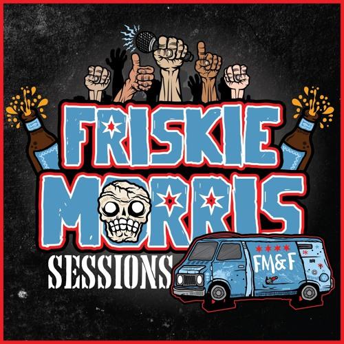 8. FMS Invades GTG Fest: GTG Records-The Plurals-Frank & Earnest-Drinking Mercury (Lansing, MI)