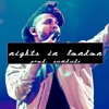 The Weeknd x Drake x Roy Woods x Bryson Tiller Type Beat - Nights In London (Prod. SumDude)