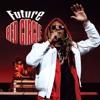 Future Fast Lane Ft Gucci Mane Mp3