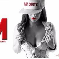New Hip Hop / Rap Music Mix 2016 - Rap / Hip Hop Mix 2017 Hip Hop R&B Songs 2017 Mix 43