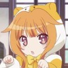 Download Nico-Nico-Nii! [BEATSTEP REMIX] Mp3