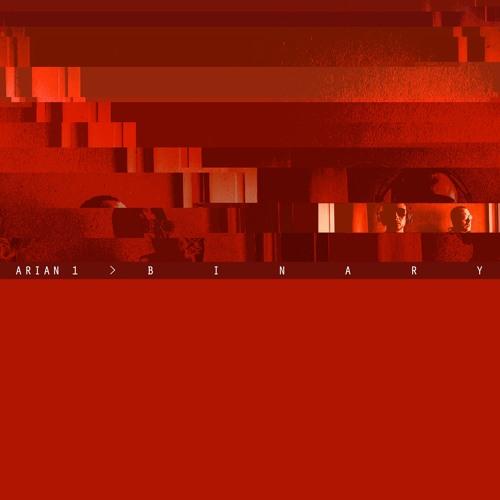 Binary - Industrl edit