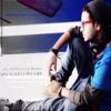 dj sonu sam  Eng Hindi song make Apple Music  Remix By Dj Sonu Sam 2017 Latest Podcast Coming Soon